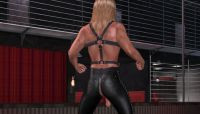 Chathouse 3D APK gay download