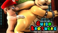gay porn game online