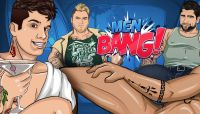 Men Bang hack APK