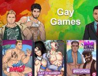 Nutaku gay games online