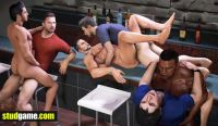 StudGame gay online